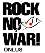 rock_no_war.bmp